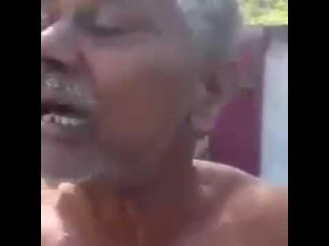 Xxx Mp4 Gaand Maaro Modi Ki 3gp Sex