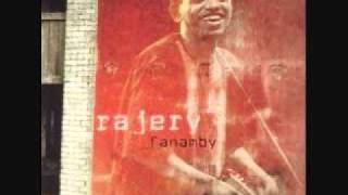 Rajery - Mandry Ve (Fanambo) Madagascar valiha harp