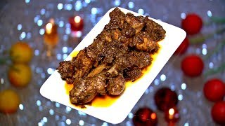 Dhe Ruchi I Ep 156 - Irachi Ularthiyath & Chicken Perattu I Mazhavil Manorama
