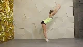 gymnastic  stretch, flexibility, amazing, contortionist, contortion, yoga 2