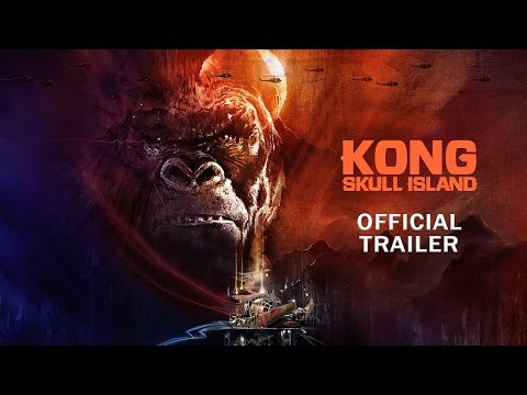 Xxx Mp4 Kong Skull Island Rise Of The King Official Final Trailer 3gp Sex