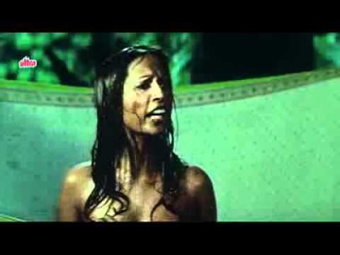 Kashmira Shah nude - YouTube.flv