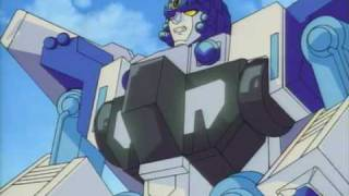 Transformers Robots in Disguise Episode 35-2 (HD)