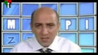 Bayn Show avec Hassan El Fed 2013 جديد حسن الفد