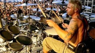 KoRn Blind drums only.