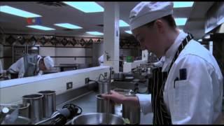 Sekolah Kuliner Terbaik di AS - Liputan Feature VOA