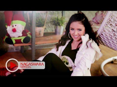 Baby Shima - Makan Hati (Official Music Video NAGASWARA) #music mp3