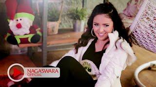 baby shima makan hati official music video nagaswara music