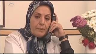 Sahar Zada Log Episode 19-- Iranian Drama SaharUrdutv----   ڈرامہ سیریل سحر زدہ لوگ - قسط نمبر  19