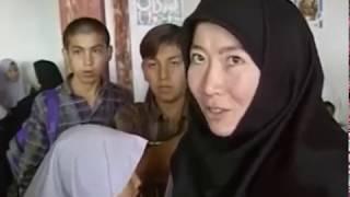 آیا ایرانیان نژادپرستند؟