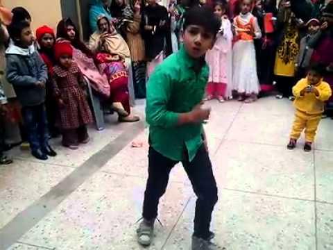Xxx Mp4 Love Dose Honey Singh Break Dance By Pakistani Little Boy 3gp Sex