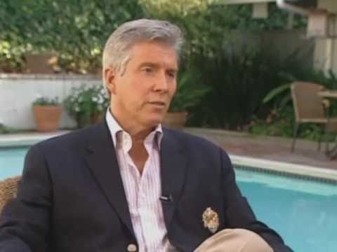 Michael Buffer Interview How it all started