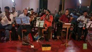 Putham Pudhu Kaalai - Megha | Making Video - Part 01