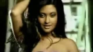 Jhumka Gira Re - Baby Mega Mixes - 720p HD