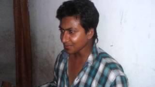 Sarishadi Friends Union. Feni, Bangladesh