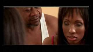 Papa Wemba - Ye te oh