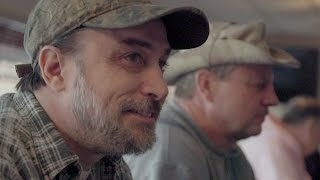 Look Who's Out Of Jail: The One And Only Tickle | Moonshiners