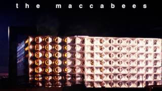 The Maccabees | Kamakura