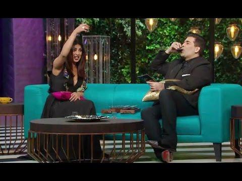 Xxx Mp4 Priyanka Chopra ने खुद किया Sex Life का खुलासा करण बोले क्या आपने फोन सेक्स किया है Priyanka Yes 3gp Sex