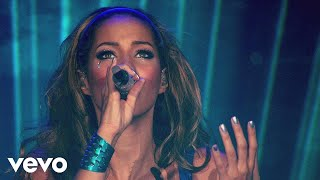 Leona Lewis - I See You (Live At The O2)