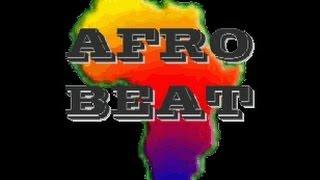 Afro Sound - Serata in discoteca