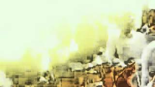 মাস্টার লোকমান উদ্দিনের নির্বাচনী গান-(ইউনিয়নের জনগণ)