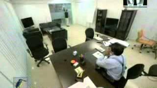 bangla new natok Relax Boss