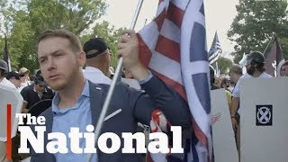 Charlottesville violence: How did it come to this? | Sunday Panel
