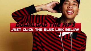 Tyga - Make It Nasty (Remix) feat. BabyBoySLick New 2012 Mixtape Download