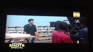 Aashiqui 2 Making - Part 3