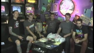 Mega64 Podcast 270 - B-Team