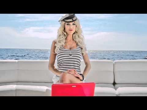 Xxx Mp4 Betsafe Victoria Silvstedt Casino 3gp Sex