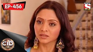 CID (Bengali) Ep 456 - Murder Of The Killer - 12th August, 2017