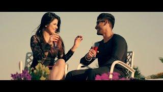 Sochh ( Simon Sidhu )   full official video song   Fresh Media Records