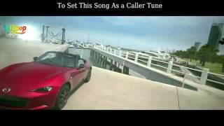 Boos giri movie song by sakib khan,bubli