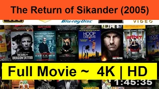 The-Return-of-Sikander--2005--full-duration