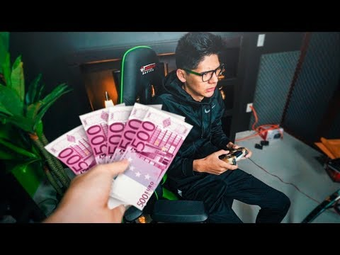 Xxx Mp4 ANTRAX ME QUITA 1500€ 500€ POR KILL En FORTNITE BATTLE ROYALE En MEXICO Shooter 3gp Sex