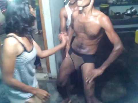 Xxx Mp4 Bangla Het Hero Boy 3gp Sex