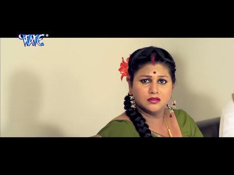 Xxx Mp4 Comedy Patna Se Pakistan By Harshbhardwaj 3gp Sex