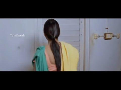 Xxx Mp4 Latest Tamil Cinema Soundarya 2014 Tamil Movie Part 7 3gp Sex
