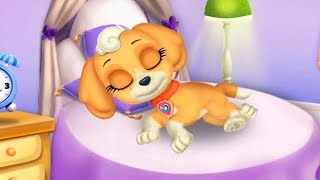 My Cute Little Pet Puppy - Kids Learn How to Take Care of Cute Puppy