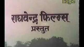 bhojpuri movie ghar grihasti