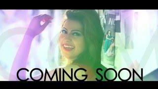 'ICHCHHERA' Promo HD | Meer Masum feat. Anika | Manju Ahmed