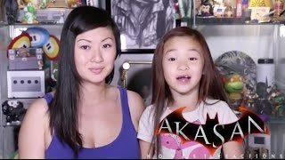 Funniest Animal Fails Compilation Reaction by an Asian Family (JABY KOAY)