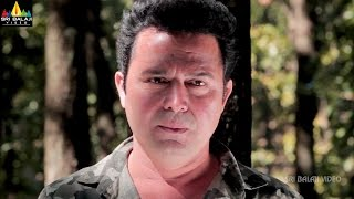 Hyderabadi Pheku Hindi Latest Movie Part 7/8 | Mast Ali, Salman Hyder | Sri Balaji Video