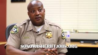 SCSO Correctional Deputy
