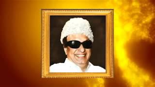 Tirunelveli M.G.R Centenary Celebration Thiru.Sukhisivam Pattimandram Part-1