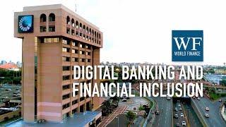 Banco Popular: Catalysing social and economic progress in the Dominican Republic | World Finance