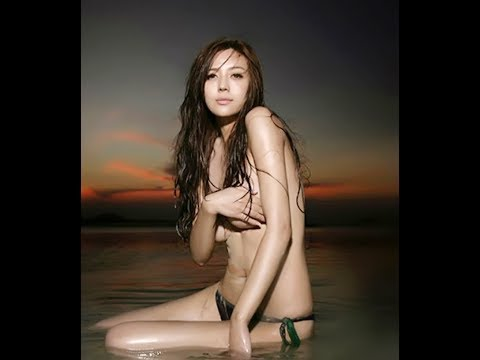 Xxx Mp4 Top 10 Chinese Models 3gp Sex