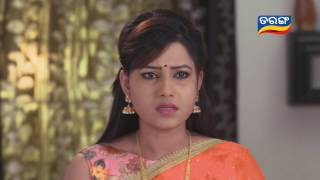 Durga Ep 712  -22nd March 2017